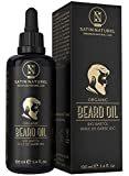 Los mejores aceites para barba del Mercadona