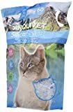 Las mejores arenas de silice para gatos del Mercadona