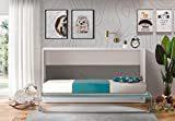 Las mejores camas plegables de pared del Ikea