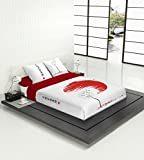 Las mejores camas tatami del Ikea