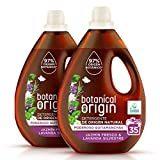 Los mejores detergentes ecológicos del Mercadona