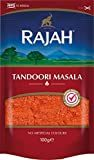 Las mejores especias tandoori del Mercadona