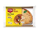 Los mejores glutens de trigo que comprar en el Mercadona