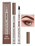 Los mejores lápices para cejas del Mercadona