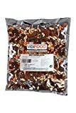 Las mejores mezclas de semillas del Mercadona