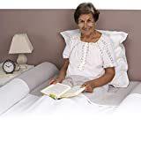 Las mejores camas articuladas de matrimonio del Ikea