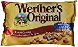 Los mejores caramelos sin azucar del Mercadona