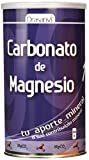 Los mejores carbonatos de magnesio del Mercadona
