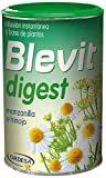 Las mejores infusiones digestivas del Mercadona