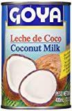 Los mejores precios de la leche de coco del Mercadona
