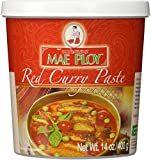 Las mejores pastas de curry del Mercadona