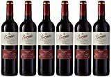 Los mejores vinos ribera del duero del Mercadona